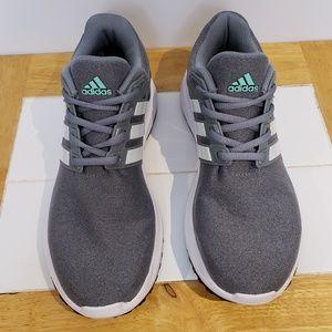 Adidas Cloudfoam Ortholite Running Sneaker
